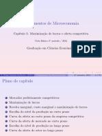 Fundamentos da economia Micro-3