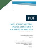 1773256_iygfd Paso2