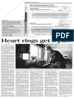05-22-11_Heart Rings Get a Pass.pg2
