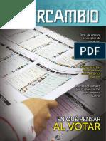 Revista_Intercambio_43