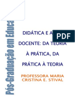 Didatica_hipertexto_aula_1