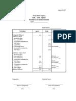 Appendix 80 - BRS-MDS
