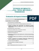EIA 2345.pdf