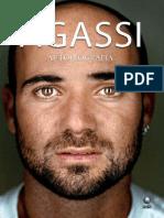 Agassi - Andre Agassi.pdf