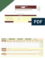 Conv 142 Planes de Negocio Formalizados (1)