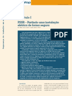 Ed48_fasc_seguranca_trabalho_cap1.pdf