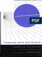 Chase - Unknown - THINKING WITH WHITEHEAD Free and Wild Creation of Concepts.pdf