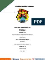 informe1reconocimientodeequipostopograficos-141111160016-conversion-gate01.pdf