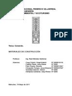 Informe1reconocimientodeequipostopograficos 141111160016 Conversion Gate01
