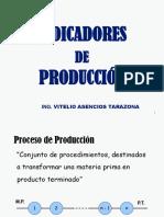 3 Sesion 02 Indicadores de Produccion 1