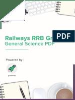 Science Railways Questions [Www.aimbanker.com]