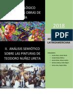Monografía DeArguedas y Ureta.seccIÓN13