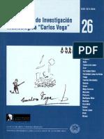 rev investigacion 26