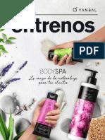 ENTRENOS_C11