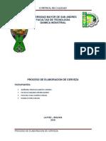PROYECTO DE CONTROL DE CALIDAD - copia.docx