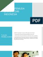 Sumpah Pemuda Dan Jati Diri Indonesia