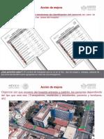 Gestion y Seguridad de Las Instalaciones Hospital Regional Lic. Adolfo Lopez Mateos