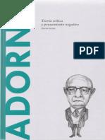 Adorno 46.pdf