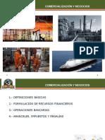 U7 - Análisis Financiero de Exportación