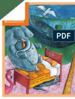 Ficha portugues.pdf