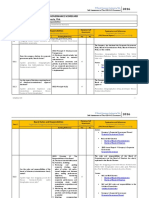Part E - Responsibilities of the Board.pdf