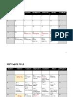 fall2018 year plan - grade 9 - pdf
