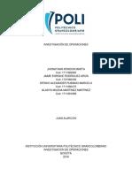 Trabajo Investigación de Operaciones-2 (1)