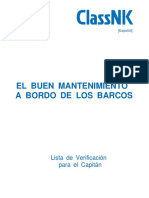 good_maintenance_on_board_ships_s2015.pdf