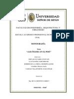 PERSONA Y SU ACCION -ALBAÑILERIA.docx