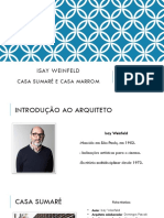 ppt projeto isay weinfeld .pdf