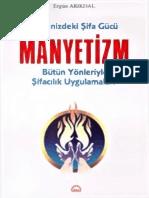 edoc.site_manyetzm-ellerinizdeki-ifa-gc-ergn-arkdalpdf.pdf