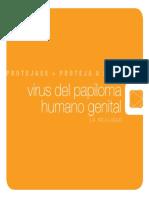 REFERENCIAS VPH