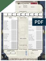 Rogue Trader Character Sheet.pdf