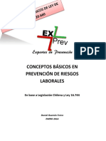 Biblia-Prevencion-de-Riesgos.pdf