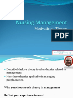 Documents.mx Nursing Management 5584ac37a46c3