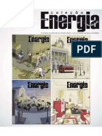 demonstracao_Colecao-Energia.pdf