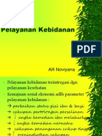 Pelayanan Kebidanan.pptx