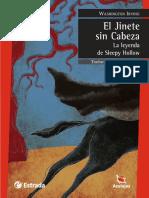 46496-El Jinete Sin Cabeza