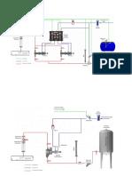 Reglamentacion Calidad Del Gas Natural