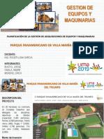 Diapositivas Trabajo Final.pptx