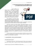 CONCEPTOS-BASICOS-DE-LA-HP.1.pdf