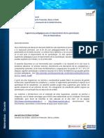 matematicas_docente.pdf