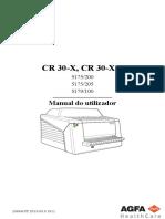 CR 30-X-CR 30-Xm User Manual 2386 H (Portuguese)[1]