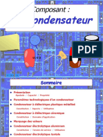 Pres Condensateur (1)