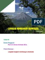 Slide3 Langkah Membangun EW.pdf
