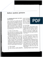 1_1_Documents_ReadMeyer_BeforeMotionPictures_2000.pdf