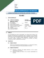 SISTEMA DE INFORMACION Y MERCADO DE CAPITALES (2).docx