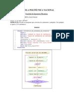 Deber4_programacion1_GR3_Erick_Poveda.docx