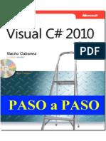 C_Sharp.pdf