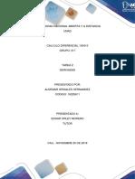 Unidad 3-Tarea 3_Aldemar Grisales (1)